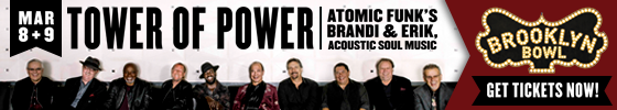 20190309_towerOfPower_560x100_banner.png